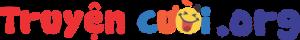 truyencuoi-org-logo
