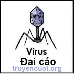 virus-dai-cao