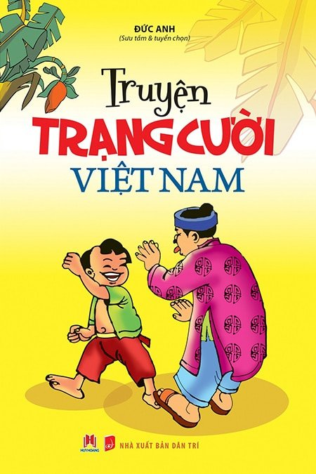 Truyen-cuoi-audio-Trang-Quynh-Trang-lon