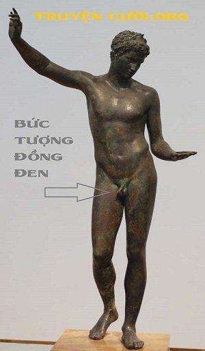 buc-tuong-dong-den