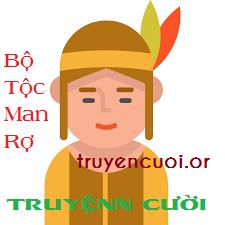 truyen-cuoi-bo-toc-man-ro