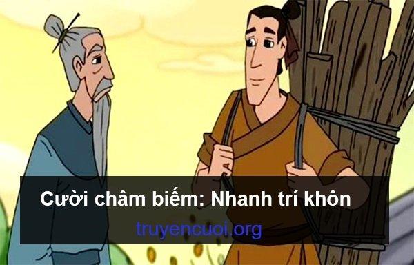 nhanh-tri-khon-truyencuoi.org