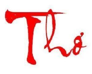 tho-ngan-hay