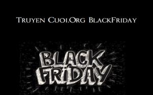 truyen-cuoi-black-friday