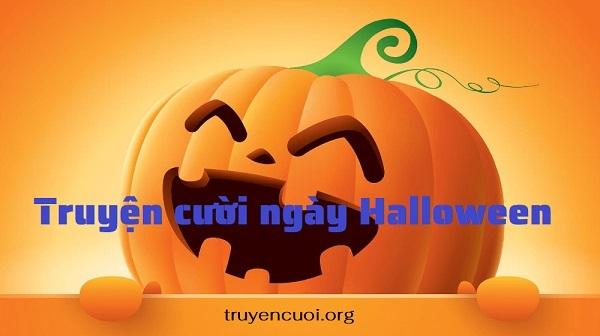 truyen-cuoi-ngay-halloween-truyen-cuoi-org