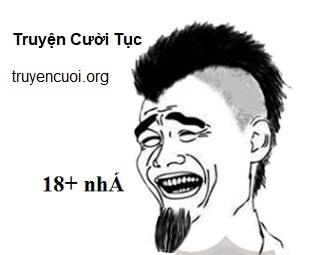 truyen-cuoi-tuc-18+