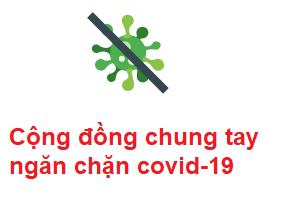 truyen-cuoi-benh-cam-cum-virus