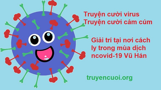 truyen-cuoi-virus-ncovid-19