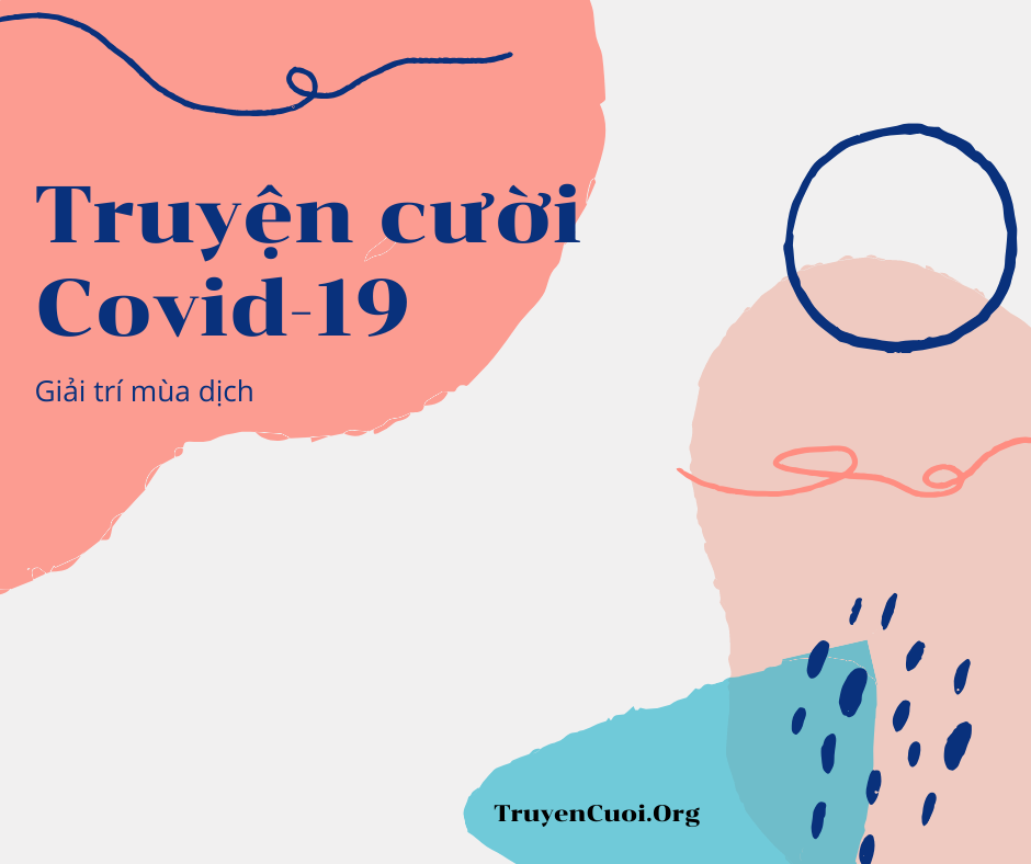 doc-truyen-cuoi-covid-19