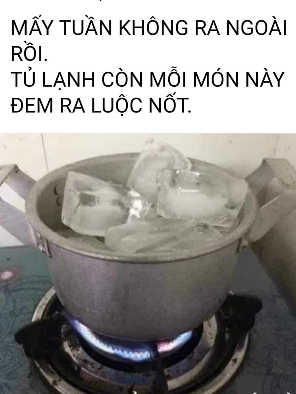 tu-lanh